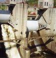 Антикорозионная защита металлоконструкций
